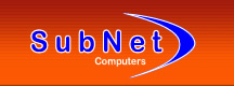 SubNet Computers